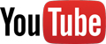 youtube-logo-120x50