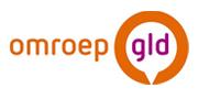 Omroep Gld